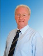 Heinz Wald